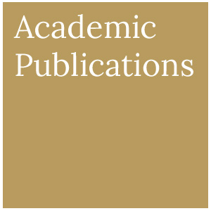 Academic Publications