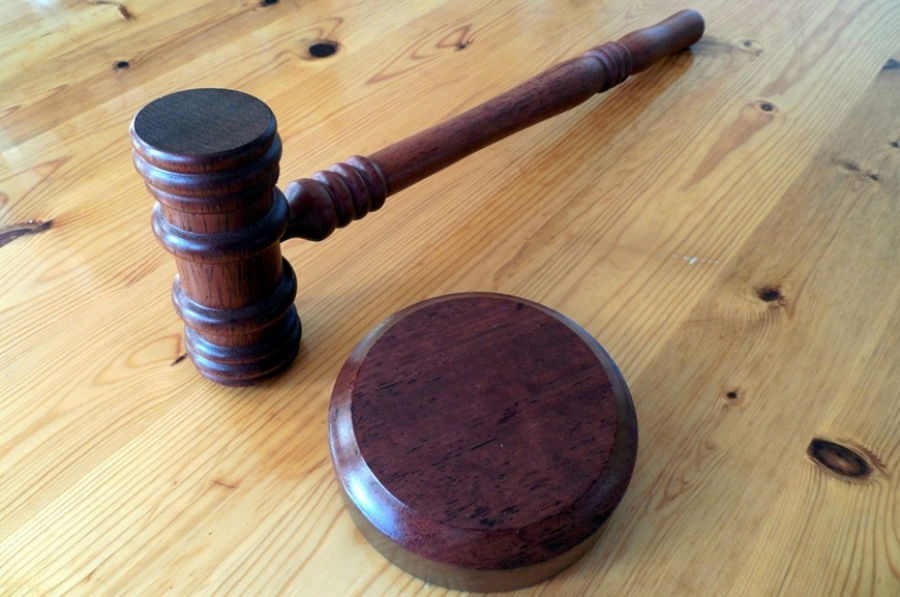 Tribunal rejects application despite Court direction