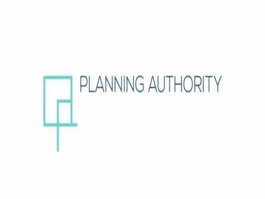 A 'co-owner' is an 'owner' for the purpose of planning law